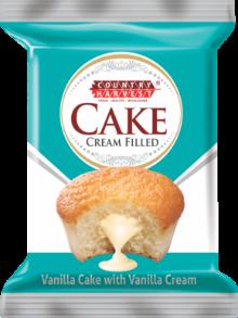 full one cake